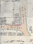 Road widening plan