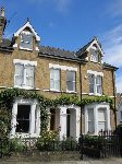 16 The Vineyard